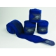 Bandes de repos Jumptec Poney