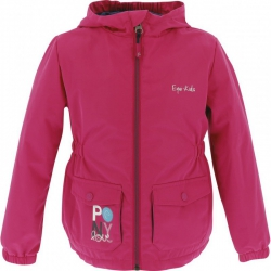 Veste Equi-Kids Pony Love