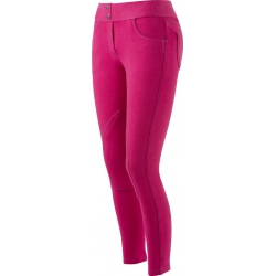 Pantalon Equithème Pull-on - enfant