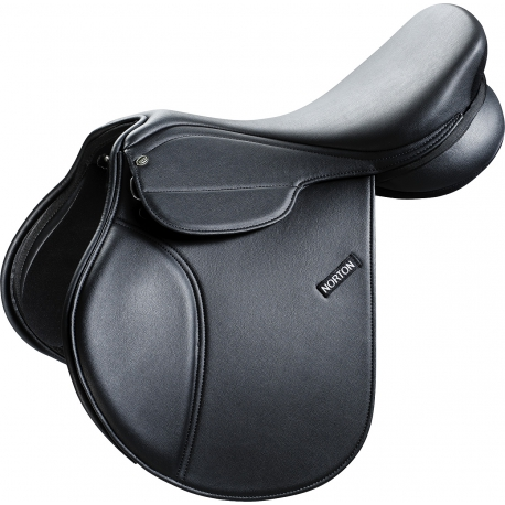 Selle Norton Rexine close contact - obstacle