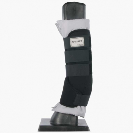 Stable Boots Lami-cell Equisky