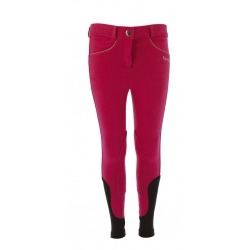 Pantalon Equi-kids Pony Love