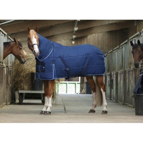 Couverture Riding World Combo - 300G