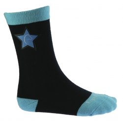 Chaussettes Equi-Kids Funny