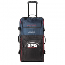 Big Travel bag GPA
