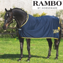 Chemise Rambo Fashion Cooler