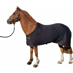 Chemise Horseware Prize Cooler