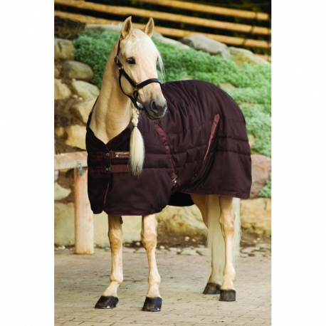 Couverture Horseware Stable Rug - 200g