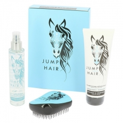 Coffret cadeau Jump your hair
