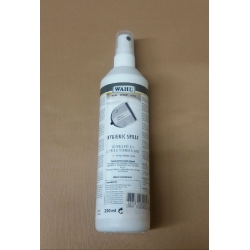 Spray hygiénique Lister 250ml