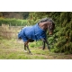 Couverture Lami-Cell Philippaerts - 300gr