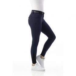 Pantalon Equithème push-up Bella