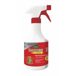 Anti-insectes Ravene Emouchine Total - Spray