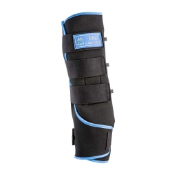 Guêtres Lami-Cell Ice Boots