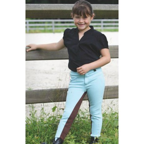 Pantalon Belstar Horse Fashion - enfant