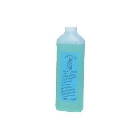 Shampooing SPC 1/2L
