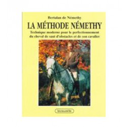 La méthode Nemethy