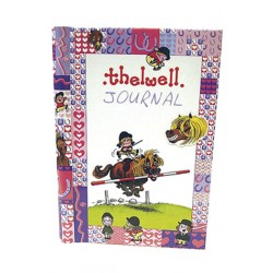 Journal Thelwell