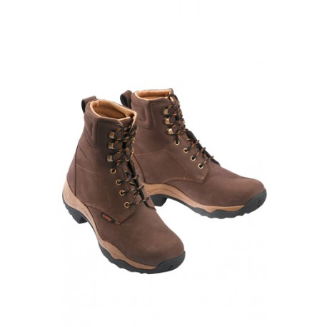 Boots Dermo Dry