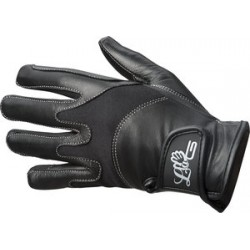 Gants grand confort