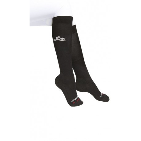 Chaussettes Micro