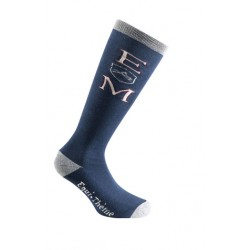 Chausettes Equit'M