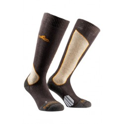 Chaussettes Thermo-EKS