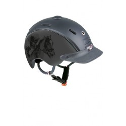 Casque Choice Jockey