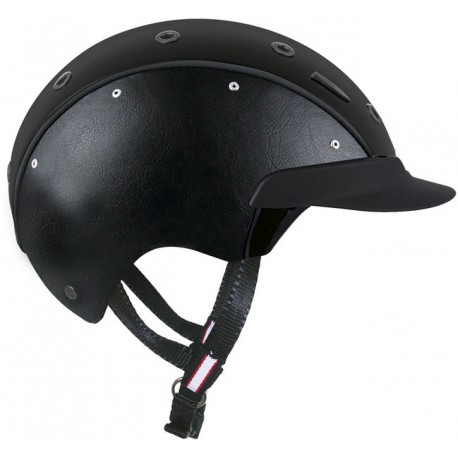 Casque Spirit 6 Dressage