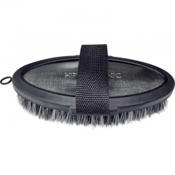 Brosse douce Hippo-Tonic Glossy
