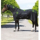 Couverture de massage Horseware Sportz-Vibe Therapy